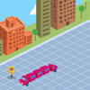 Limousine Snake Games
