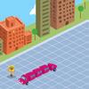Limousine Snake Games
