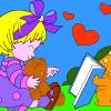 игры Child Painting