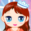 Doll Dress Up 13 Games