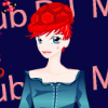 игры Club DJ Dress Up