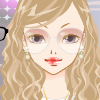 Dress up Girls 31 Games
