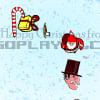 игры Fat Santa
