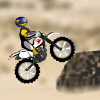 Jeux Lynx Bike