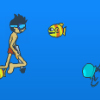 Fishersboy Games