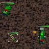 Tankoorlog 2 Spelletjes