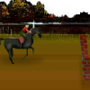 Horse Jumping 2 Games