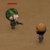 Island Colonizer Games