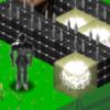 Jeux Pousse le cube 2