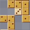 Dominoridder