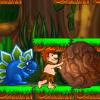 Caveman Games