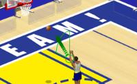 Baloncesto 7