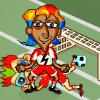 Voetballen 7 Spelletjes