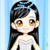 Dress Up Bride 8 Games