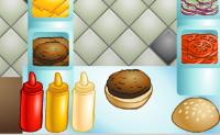 Hamburgertent 3