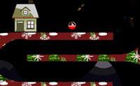 Bolul lui Moş Crăciun