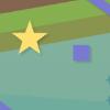игры Летящая звезда
