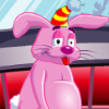 Party Rabbit Games
