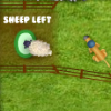 Catching Sheep 3 Games