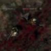 Dead Frontier 3 Games