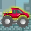 Craze Truck Games