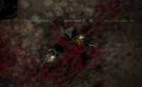 Zombie Aanval 3