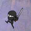 Jeux Ninjas