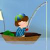 Giochi Pesca 4
