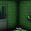 игры Escape the Crematorium