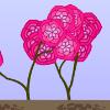 Jocuri Seeding Plants
