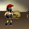 Jocuri Achilles
