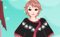 Dress up - Inverno - 9