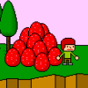 Strawberry Thrower Games