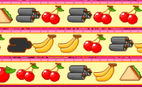 Fruit Funitto