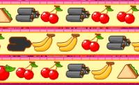 Funitto de Fruta