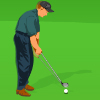 Golf 5 Spelletjes