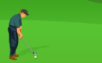 https://www.funnygames.co.uk/golf-5.htm