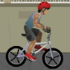 BMX Pro Style Games