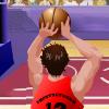 Jeux de Basket 9
