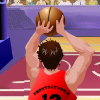 игры Баскетбол 8