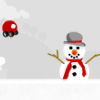 игры Car Snowdown