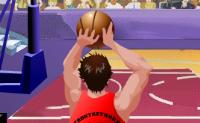 Baloncesto 8