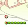 Super Snake 2 Games