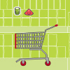 Shopping Games