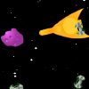 Asteroid 2 Games