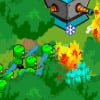 Strategy Defense 3 Spiele