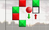 Squareblox