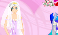 Dress Up Bride 9