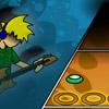 Jocuri CoolioBeat 2