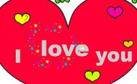 Valentijn Kleuren